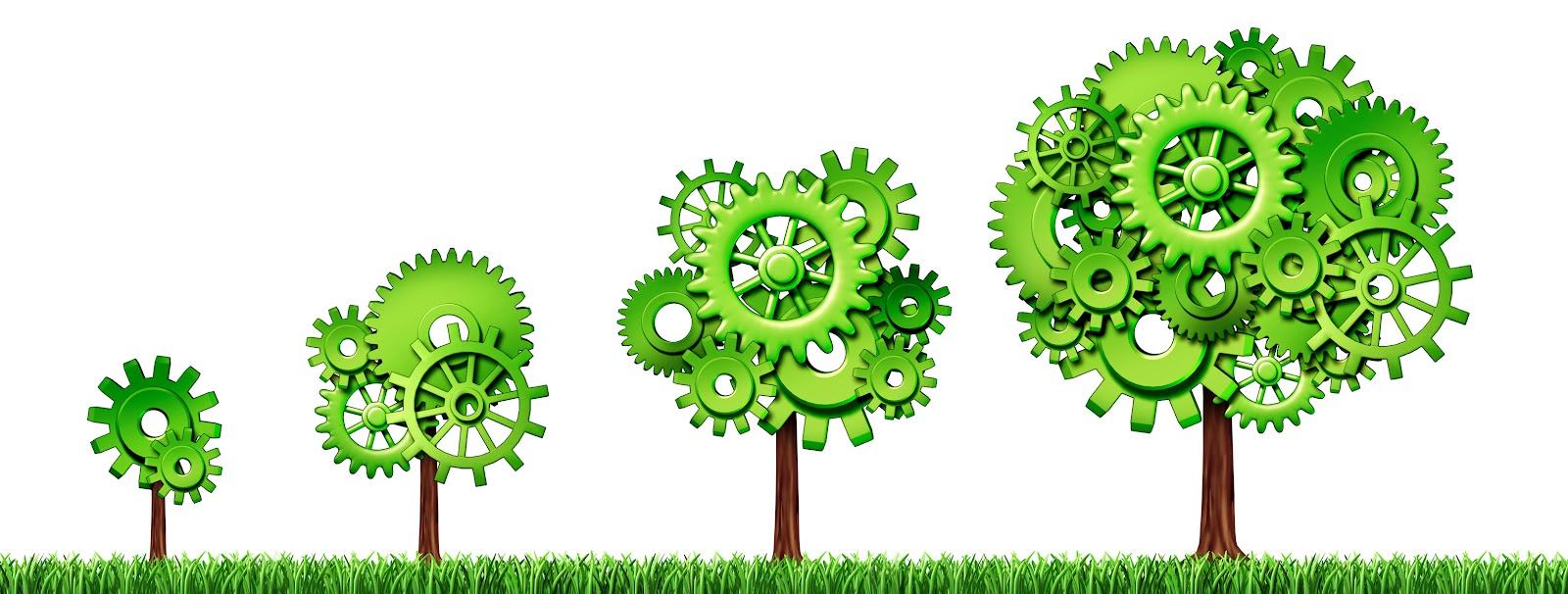 shutterstock_green-growth_71322319